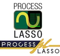 Process Lasso Giveaway - giveaway process lasso pro v8 9 8 6 for free net load