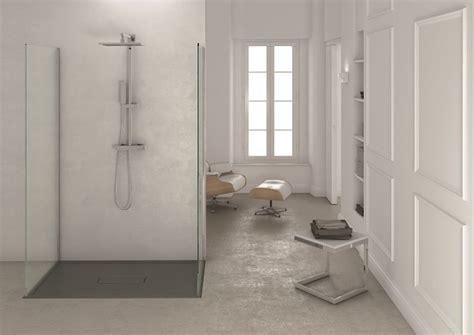 grandform piatto doccia ardesia piatto doccia ardesia design grandform