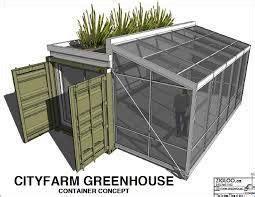 pin  urban farming