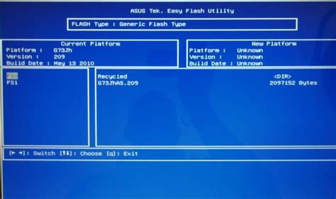 Asus Laptop X551m Bios Update windows asus x551m