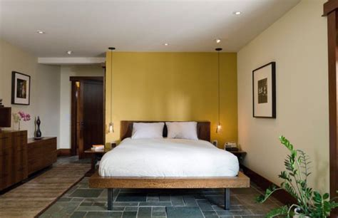 recessed lighting bedroom understated radiance dazzling recessed lighting for warm