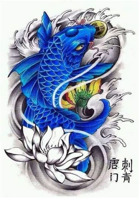 m 225 s de 25 ideas incre 237 bles sobre tatuaje de samurai en
