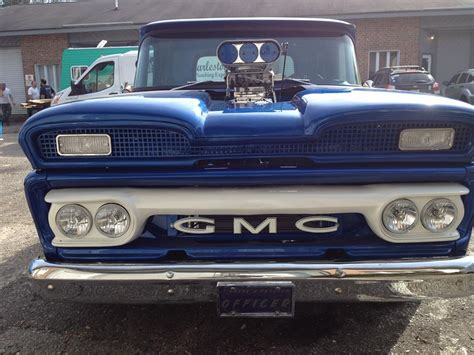 bad to the bone truck bad to the bone 1960 chevrolet custom truck for sale
