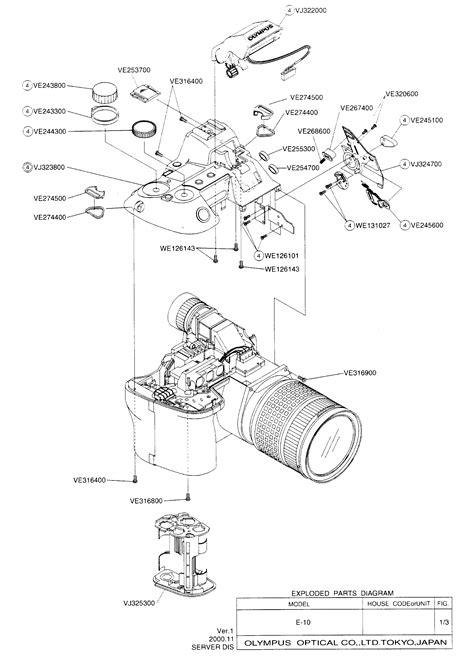 Manual Suzuki 1 3 Pdf Olympus E 10 Service Manual Schematics Eeprom