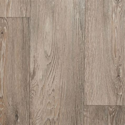 light beige grey wood plank vinyl flooring r11 slip resistant lino 3
