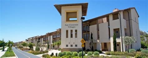 san clemente villages ucsb housing dining auxiliary