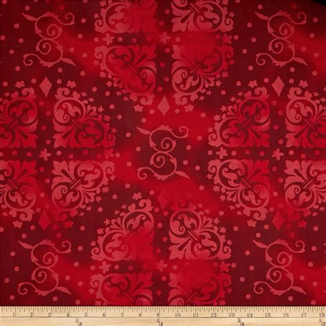 Fabric For Quilt Backing by 108 Quot Value Quilt Backings Discount Designer Fabric