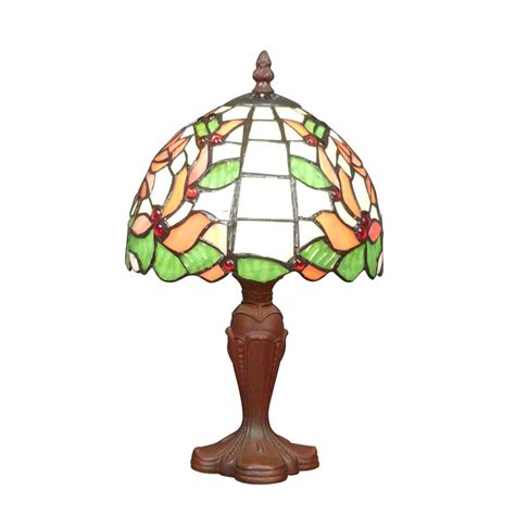 what is a tiffany l le style tiffany lustre tiffany luminaire art d 233 co