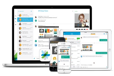 rooms to go customer service phone collaboration tools cisco spark insight