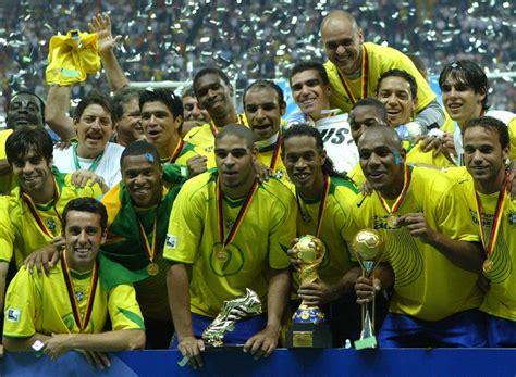 imagenes historicas del futbol uruguay otro maracanazo 2014 deportes taringa