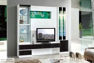 Led tv wall unit design modern lcd panel designs international home