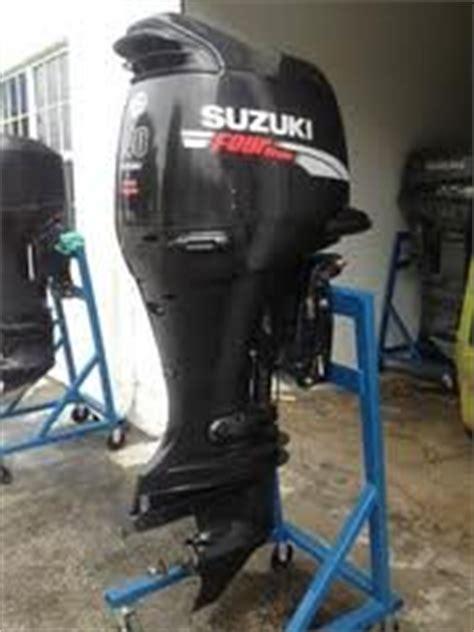Suzuki 140hp Suzuki 140hp 4 Stroke Outboard Motor Id 7582333 Product