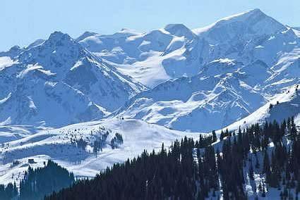 ferienwohnung silvester alpen skiurlaub kitzb 252 hel wilder kaiser ferienwohnungen