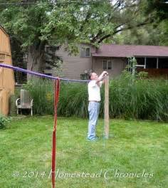 Dog Runners For Backyards 1000 Images About Dog Pen On Pinterest Coyotes The