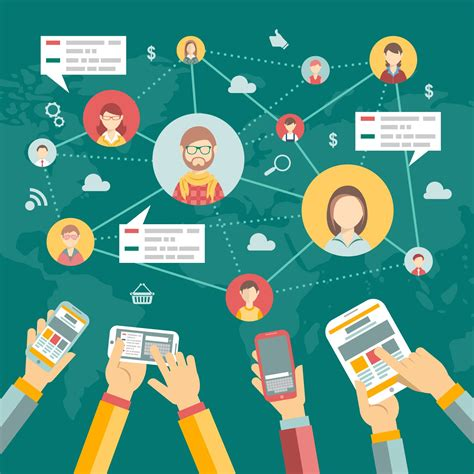 imagenes de uñas de redes sociales monitoriza qui 233 n comparte tus art 237 culos del blog en las