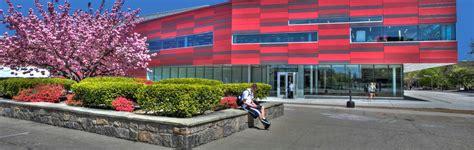 Stonybrook Mba Tuition by Stony Brook Financial Aid