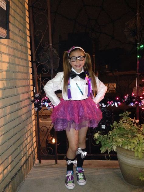 Fashion Gets Geeky Onoff To Be Showcased In Second by Hello Costume Www Pixshark Images