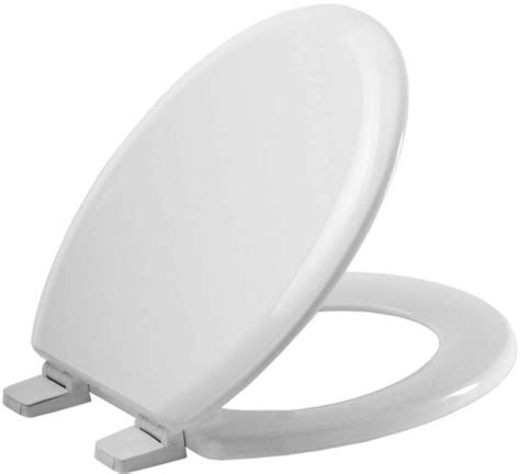 bathroom seat cover toilet seat cover price review and buy in dubai abu
