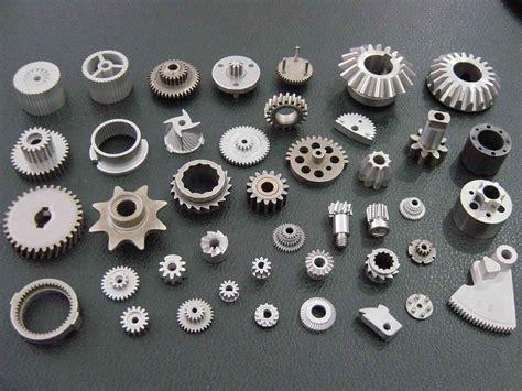 Gear Gigi 11 By Saptausahatama roda gigi rubber metal parts