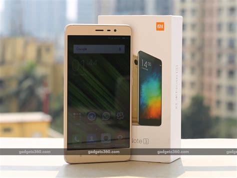 Fleksibel Power On Xiaomi Redmi 3 Ori xiaomi redmi note 3 pictures ndtv gadgets360