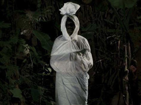 film pocong terseram indonesia pocong scary website