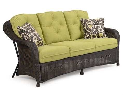 savannah sofa svs3 savannah sofa