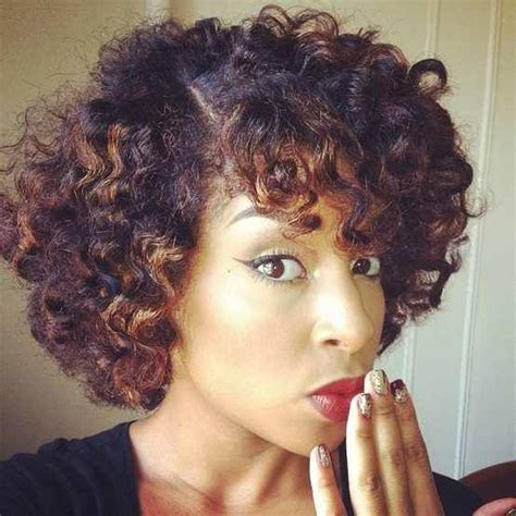 Types Of Hair Knots by 17 Best Ideas About Bantu Knot Out On Products