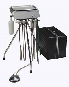 Adec 300 Dental Chair Manual - rota dent product specifications rota dent portable