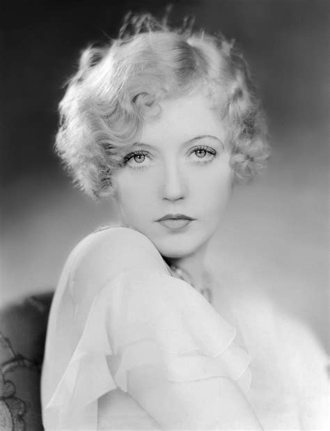 hairstyles of the stars from the 20s in the 30s marion davies annex2