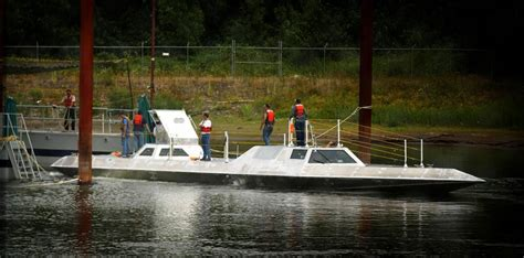 alligator boat covert naval blog alligator sealion stealthy semi