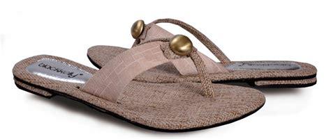 Promo Murah Sandal Sandal Wedges Wanita Coklat Blackkelly Lte 236 Ori toko sepatu cibaduyut grosir sepatu murah sandal
