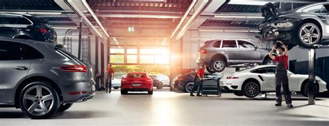 best car service car service guide to find the best automatic service novus
