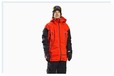 best freestyle snowboards best snowboard jackets of 2014 2015 headturners