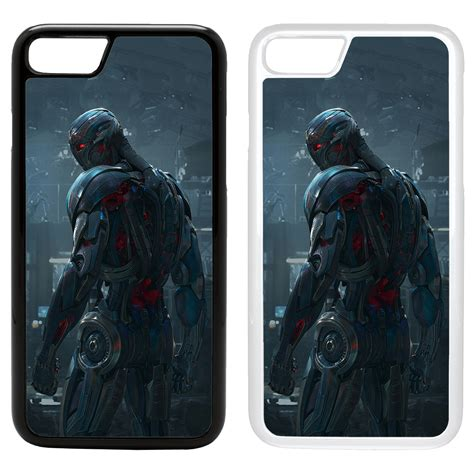 Manchester City Iphone Casing 4 4s 5 5s 5c Casing Hp marvel ant and ultron cover for apple iphone 4 4s 5 5s 6 plus ebay
