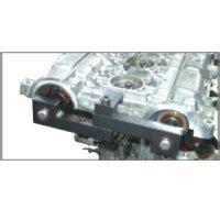 Camshaft Alignment Tool Jtc 1726 jtc 1829 camshaft crankshaft alignment tool