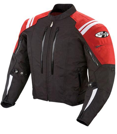 desain jaket turing kumpulan foto jaket model jaket motor