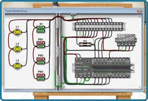 Plc Electrician by Troubleshooting Plc Circuits Software