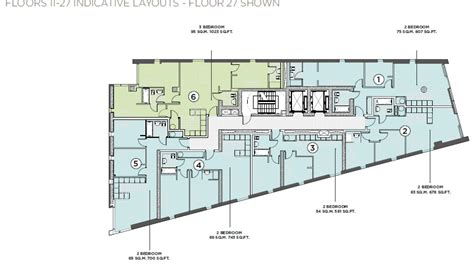 axis floor plans axis floor plans 28 images axis brickell floor plans