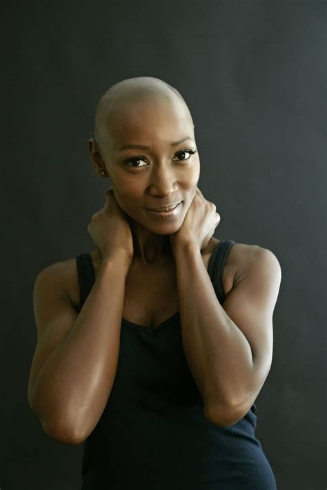 growing back afro american hair after chemo coping with hair loss during chemotherapy