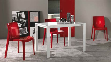 tavoli soggiorno allungabili tavoli allungabili praticit 224 e gusto dalani e ora westwing