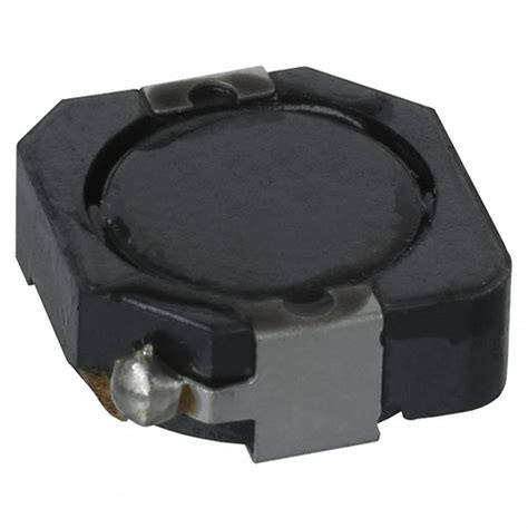 smd power inductor sumida inductor power 33uh 2 30a smd cdrh104rnp 330nc cdrh104rnp 330nc component supply company