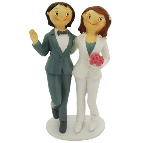 Hochzeitspaar Deko by Ballonsupermarkt Onlineshop De Hochzeitspaar Frauen
