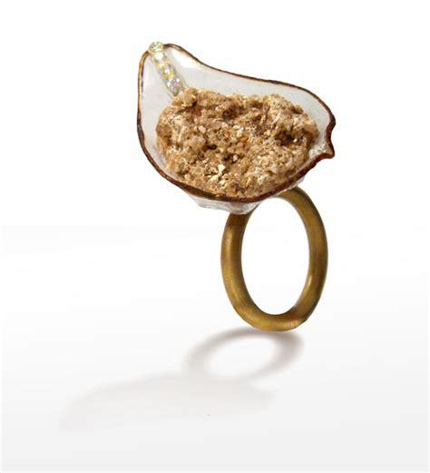 design milk jewelry jewelry by lital mendel design milk