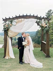wedding arches to buy best 25 wedding pergola ideas on weddings top flowers and country wedding decorations