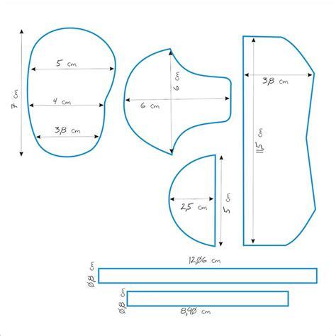 patrones de zapatillas de fomi apexwallpapers com moldes zapatillas converse fofuchas buscar con google