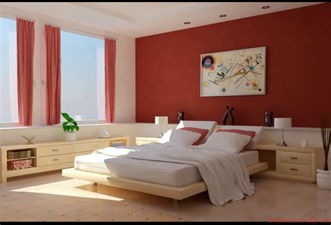 Paint Designs For Bedroom Bedroom Paint Ideas