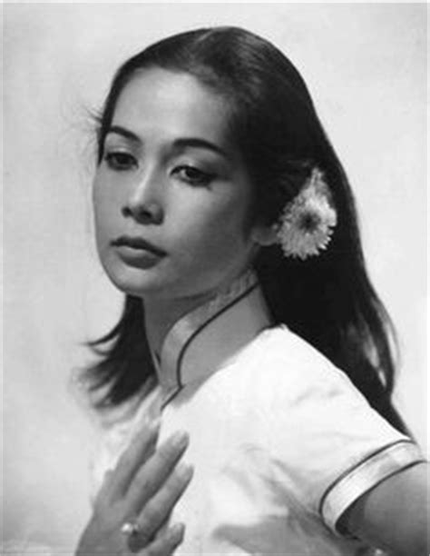 30+ Best Fashion Inspiration: Nancy Kwan images