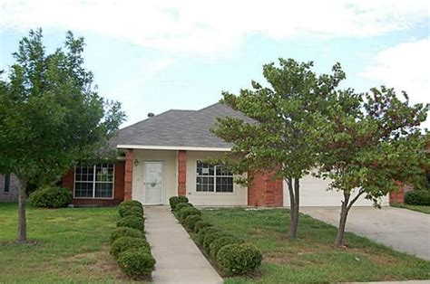 1010 woodside ln seagoville 75159 reo home details