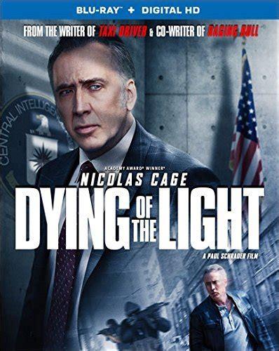 film nicolas cage dying of the light nicolas cage stars in action thriller dying of the light