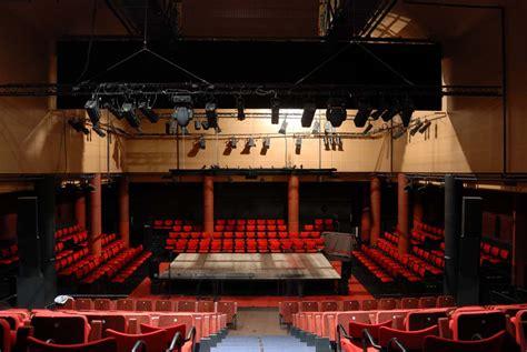 Obras De Teatro by Obras De Teatro Contempor 225 Neo Y Comedias Venta De Entradas